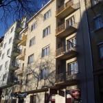 Királyhágó tér utca